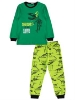 Picture for category Pajamas Set